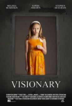 Visionary en ligne gratuit