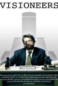 Ver película Visioneers
