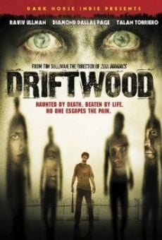 Driftwood on-line gratuito