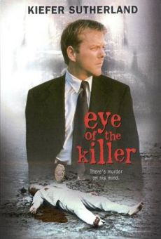 Eye of the Killer on-line gratuito