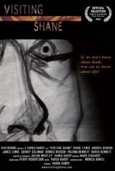 Ver película Visiting Shane