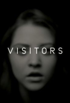 Película: Visitors