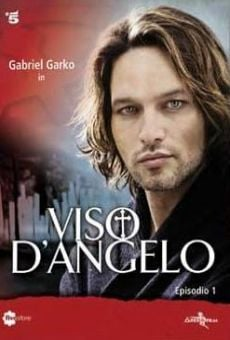 Viso d'angelo on-line gratuito