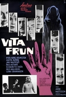 Vita frun online streaming