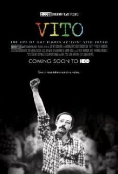 Ver película Vito