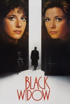Ver película Viuda negra