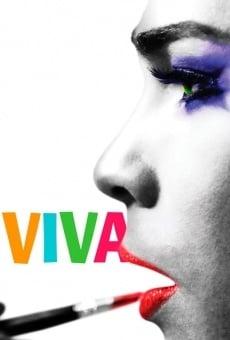 Watch Viva online stream