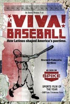 Viva Baseball! gratis