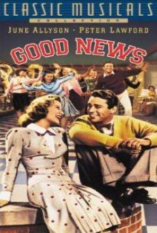 Ver película ¡Viva el amor!