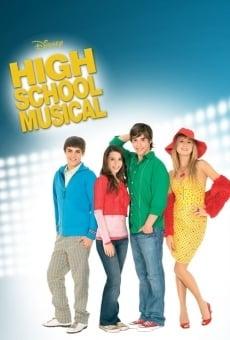 Viva High School Musical: Argentina