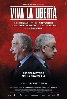 Notizie dall'Italia online