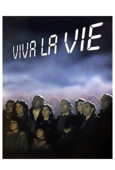 Ver película ¡Viva la vida!