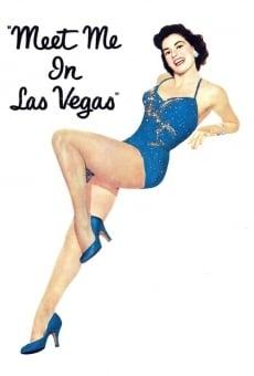 ¡Viva Las Vegas! online