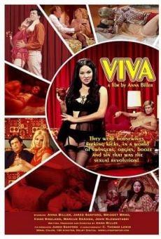 Ver película Viva