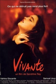 Ver película Vivante