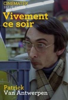 Ver película Vivement ce soir