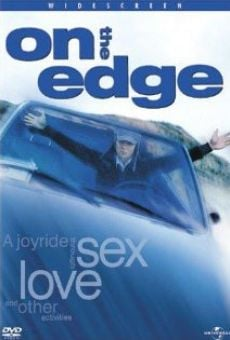 On the Edge on-line gratuito