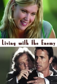 Living with the Enemy on-line gratuito