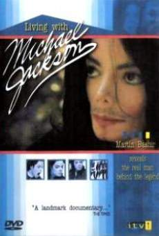Living with Michael Jackson: A Tonight Special online