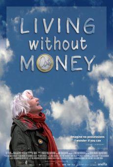 Viviendo sin dinero online free