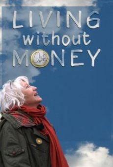 Å leve uten penger