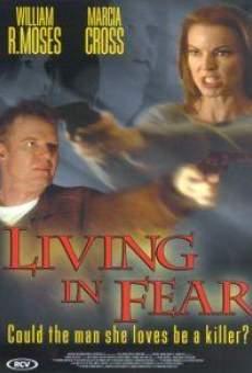 Ver película Vivir con miedo