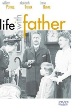 Life with Father on-line gratuito