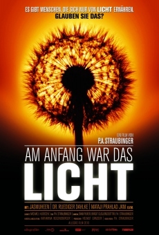 Ver película Vivir de la luz