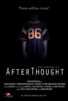 AfterThought online streaming