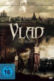 Vlad Tepes on-line gratuito