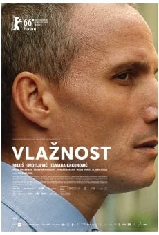 Vlaznost online streaming