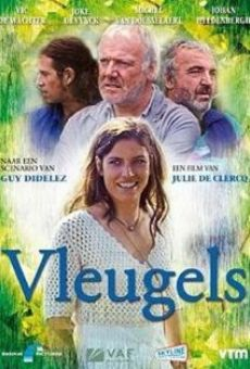 Vleugels on-line gratuito