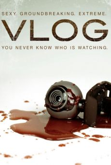 Ver película Vlog