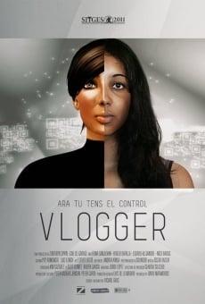 Vlogger online