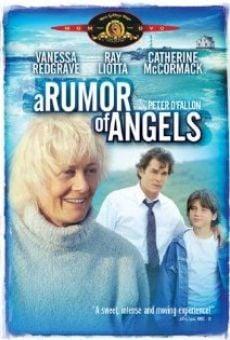 Ver película Voces de ángeles