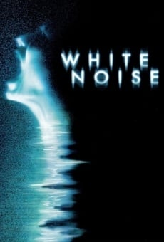 White Noise - Non ascoltate online