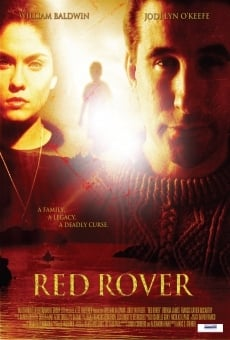 Red Rover online