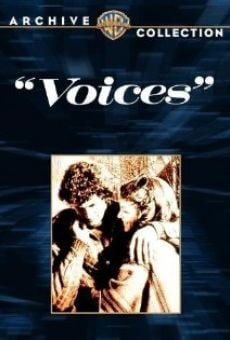 Voices on-line gratuito