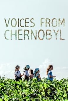 Ver película Voices from Chernobyl