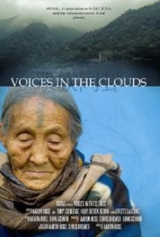 Voices in the Clouds on-line gratuito