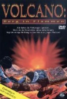 Volcano: Fire on the mountain on-line gratuito