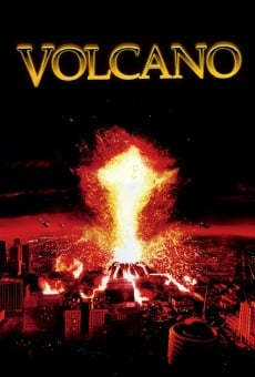 Volcano stream online deutsch