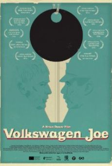 Watch Volkswagen Joe online stream