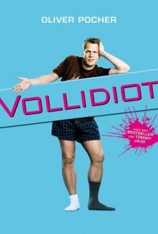 Vollidiot on-line gratuito