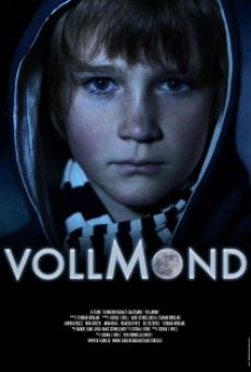 Vollmond on-line gratuito