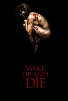 Ver película Volver a morir