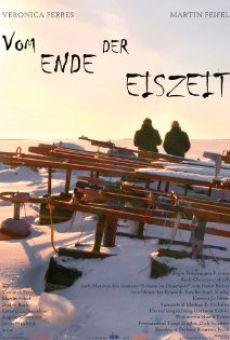 Ver película Vom Ende der Eiszeit