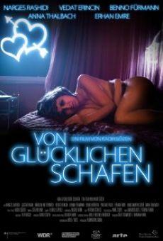 Ver película Von Glücklichen Schafen