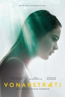 Ver película Vonarstræti