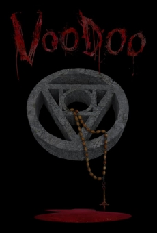 VooDoo on-line gratuito